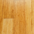 Strand Bamboo - Bali Natural CLIC Engineered Prefinished Flooring